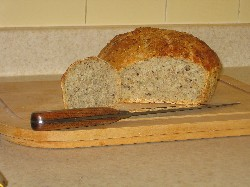 Ricks Bread2