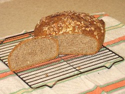 Ricks Whole wheat and oats sliced.jpg