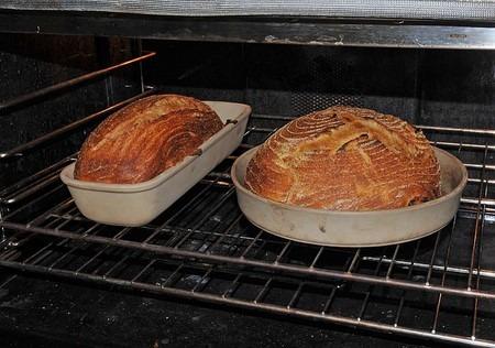 """"""",""""www.breadtopia.com"""