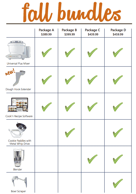 BoschSpecials
