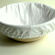 Liner-Round-Proofing-basket