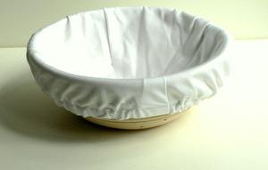 Liner-Round-Proofing-basket