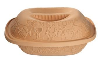 Romertopf90111