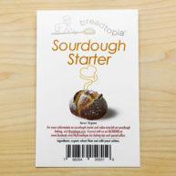 breadtopia-dry-starter-sq-02