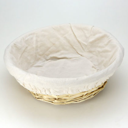 lined-bread-proofing-basket-round-wicker-sq