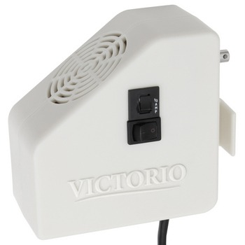 victoriomotor1