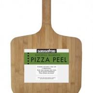 Sassafras Bamboo Peel