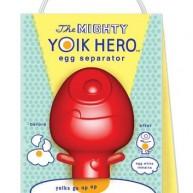 YolkHero1