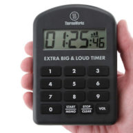 big-loud-timer-sq
