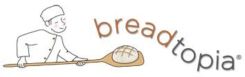 breadtopia.com