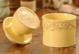 butterbellgoldenrodopen