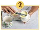 butterbellstep2
