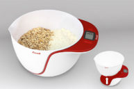escali-taso-kitchen-scale-red