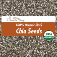grain-organic-chia-seeds-sq