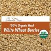 grain-organic-hard-white-wheat-berries-sq