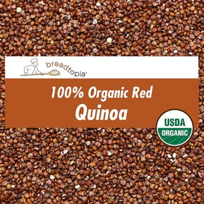 grain-organic-red-quinoa-sq