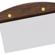 LamsonSharp bench knife