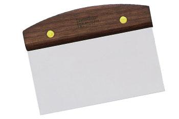 LamsonBenchKnife-diagonal