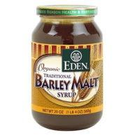 organic-barley-malt-sq