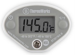 thermo-rt301wa-face-250