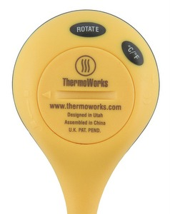 thermopop-yellow-back