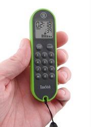 timestick_green_hand-250h