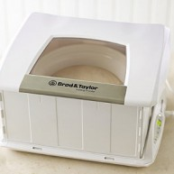 Bread Proofer