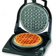 ChefsChoice840BWaffleMaker350