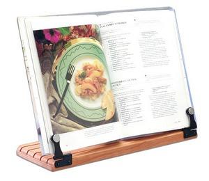 Cookbookholder300px