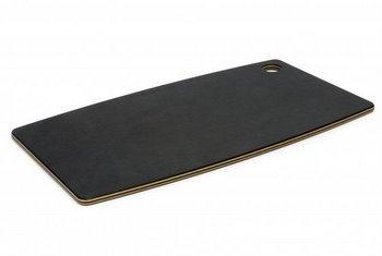 epicurean bread cutting board slate  breadtopia, Kitchen design