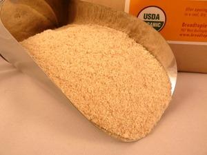 Hard White Flour
