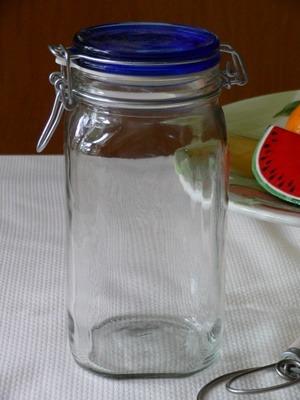 Jar-Blue-Vert