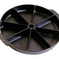 Nordic Ware Scone Pan