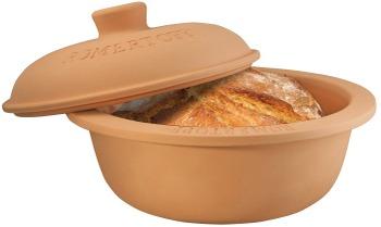 Romertopf Round Baker