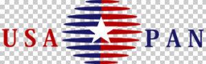 USA-Pan-logo