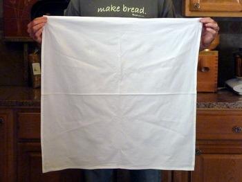 Flour Sack Towels Natural Breadtopia