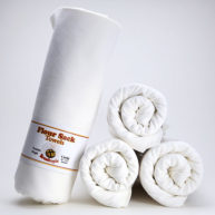 flour-sack-towels-jumbo-sq