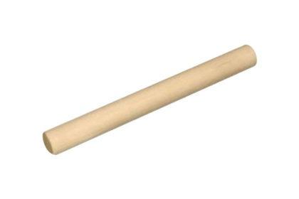 JK Adams Dowel Rolling Pin
