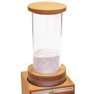 komo-flour-sifter-sq
