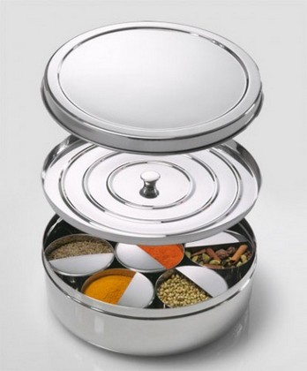 masala-dabba-spice-box350