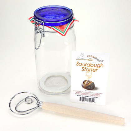 sourdough-starter-kit-sq