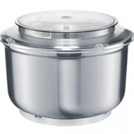 Bosch Stainless Steel Bowl