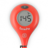 ThermoPop Red