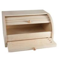 beechwood-rolltop-bread-bin-7x-02