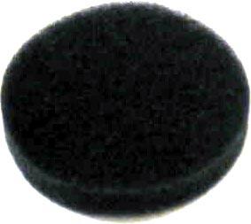 wondermill sponge filter