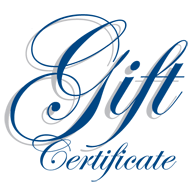 Breadtopia Gift Certificates