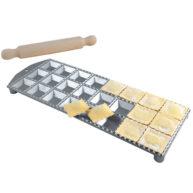 pasta-tools-eppicotispai-square-ravioli-maker-sq