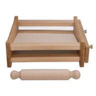 pasta-tools-eppicotispai-chitarra-pasta-cutter-with-roller-sq