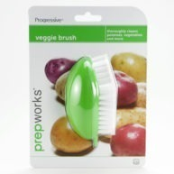 progressive-prepworks-vegetable-brush-sq
