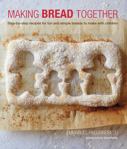 bread food textbooks reviews